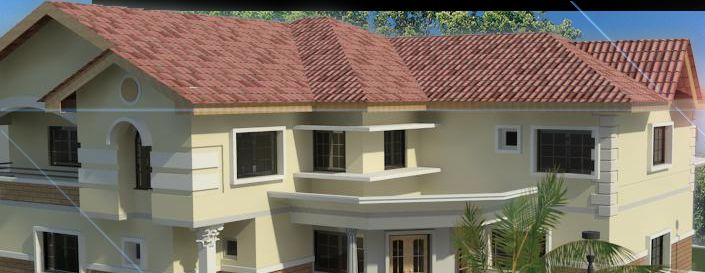 Roofing Materials Options 1 Bankole Trend